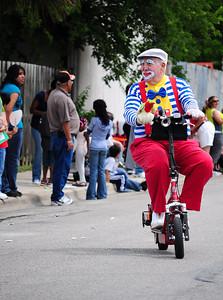 Dfest Parade 051510 051