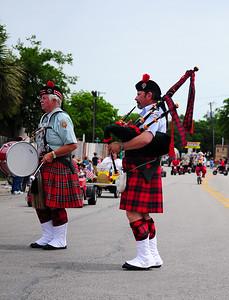 Dfest Parade 051510 039