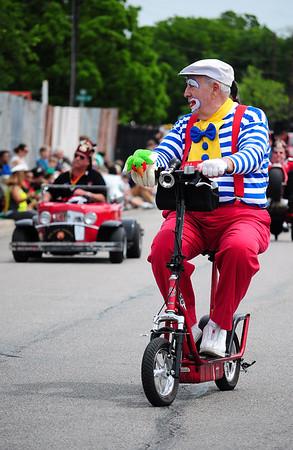 Dfest Parade 051510 050
