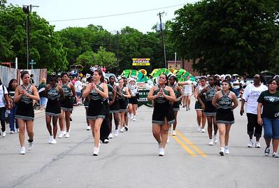 Dfest Parade 051510 024