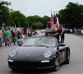 Dfest Parade 051510 007