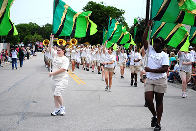 Dfest Parade 051510 028