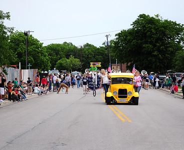 Dfest Parade 051510 011