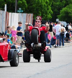 Dfest Parade 051510 047
