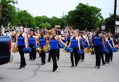Dfest Parade 051510 055
