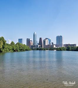 Austin 08162015 0156-pm