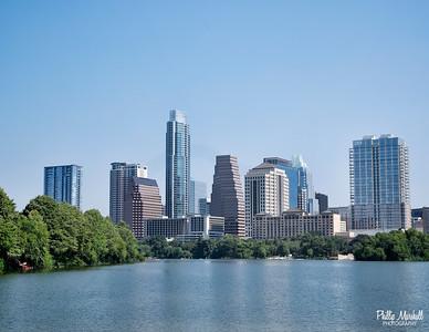 Austin 08162015 0152-b-pm