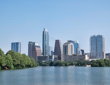 Austin 08162015 0152-b