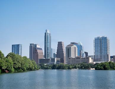 Austin 08162015 0152-a