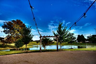 Lone Oak Barn 100916-02