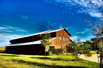 Lone Oak Barn 100916-06