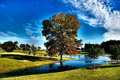 Lone Oak Barn 100916-04
