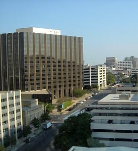 Oct  2008 002