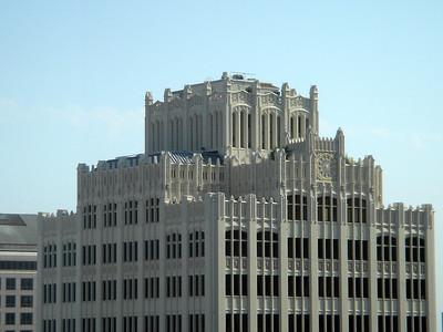Oct  2008 008