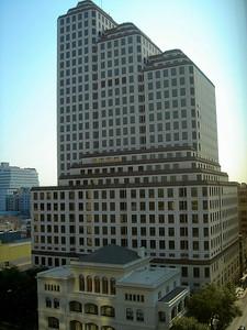 Oct  2008 006