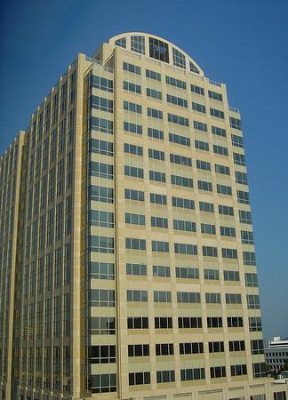 Oct  2008 005