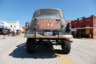 Texas Photo Fest 100816-0022