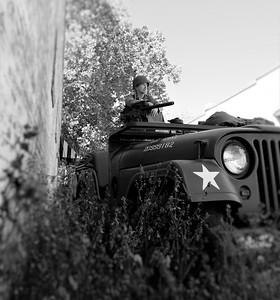 Texas Photo Fest 100816-0007