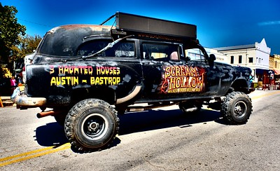 Texas Photo Fest 100816-0018