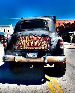 Texas Photo Fest 100816-0017