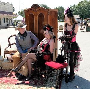 Texas Photo Fest 100816-0052