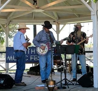 Texas Photo Fest 100816-0042