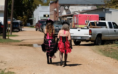 Texas Photo Fest 100816-0001