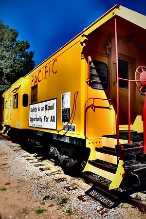 Texas Photo Fest 100816-0037