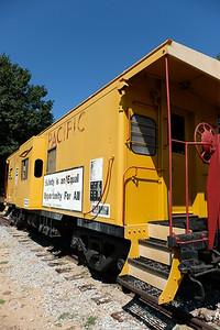 Texas Photo Fest 100816-0038