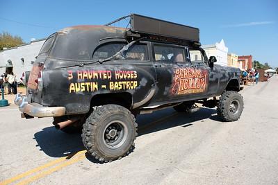 Texas Photo Fest 100816-0020