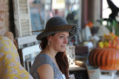 Texas Photo Fest 100816-530