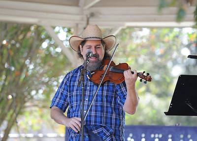 Texas Photo Fest 100816-554