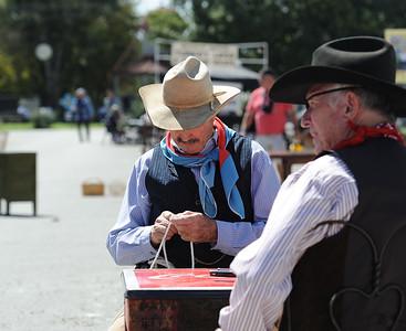 Texas Photo Fest 100816-544