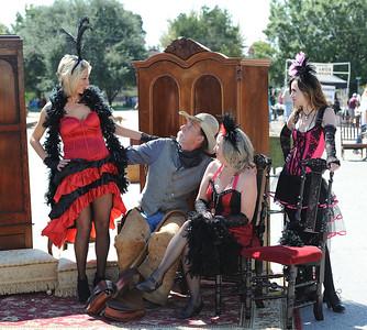Texas Photo Fest 100816-525
