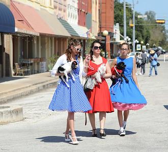 Texas Photo Fest 100816-543