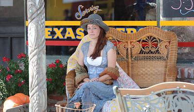Texas Photo Fest 100816-524