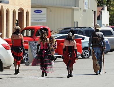 Texas Photo Fest 100816-541