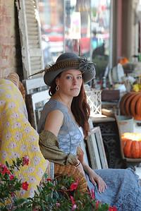 Texas Photo Fest 100816-531