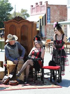 Texas Photo Fest 100816-521