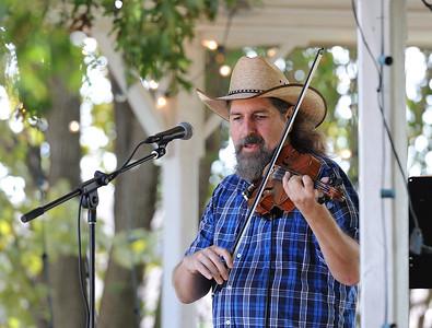 Texas Photo Fest 100816-556