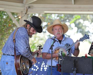 Texas Photo Fest 100816-515