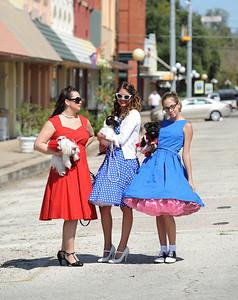 Texas Photo Fest 100816-537