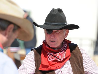 Texas Photo Fest 100816-545