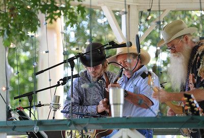 Texas Photo Fest 100816-510