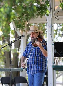 Texas Photo Fest 100816-557
