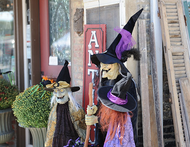 Texas Photo Fest 100816-500