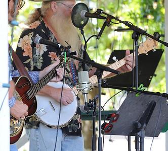 Texas Photo Fest 100816-516
