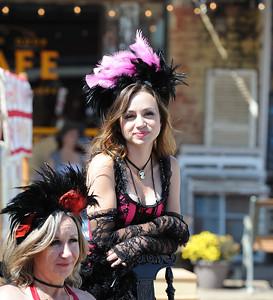 Texas Photo Fest 100816-518