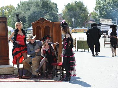 Texas Photo Fest 100816-534