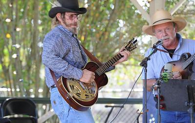 Texas Photo Fest 100816-514